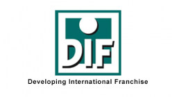 DIF-franchising-lifeisweb