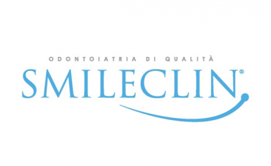 Smileclin franchising