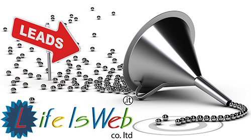 leads-generation-LifeIsWeb