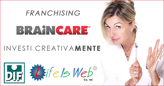 franchising-braincare-4