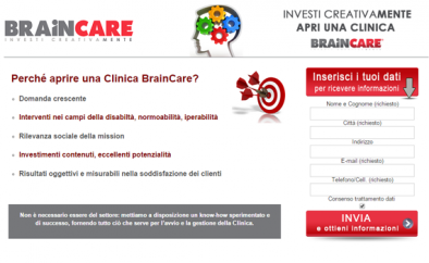 Franchising-Braincare-lifeisweb-394x242