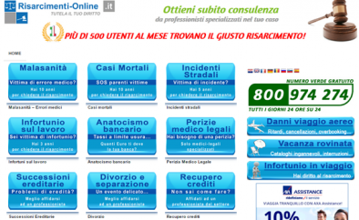 Risarcimenti-On-Line-lifeisweb-394x242
