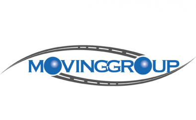 moving-group-lifeisweb-394x242
